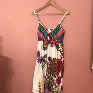 Dresses & Skirts - Gorgeous spring/summer dress
